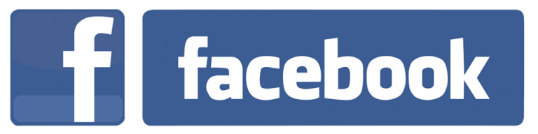 Óbudai Kaszások Facebook